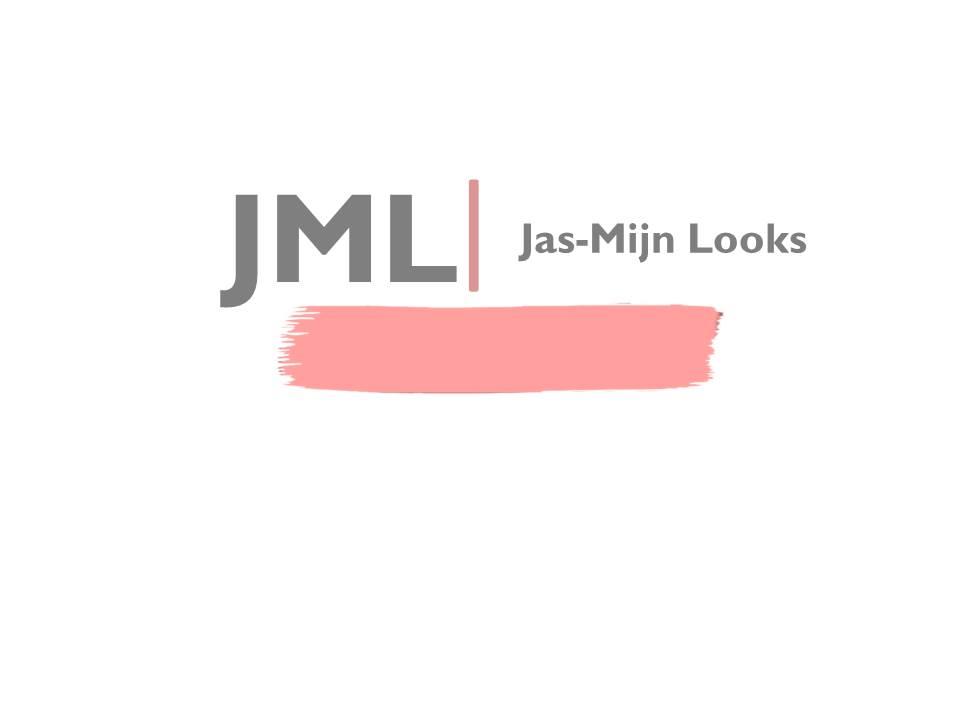 Jas-Mijn Looks